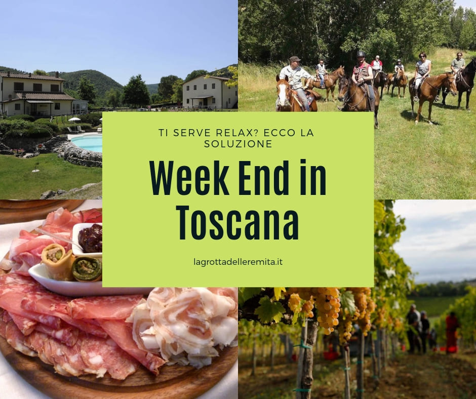 week-end-in-toscana